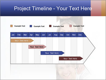 0000060804 PowerPoint Templates - Slide 25