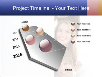 0000060804 PowerPoint Templates - Slide 26