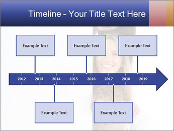 0000060804 PowerPoint Templates - Slide 28