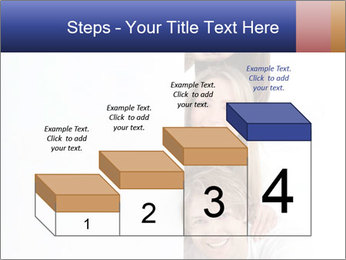 0000060804 PowerPoint Templates - Slide 64