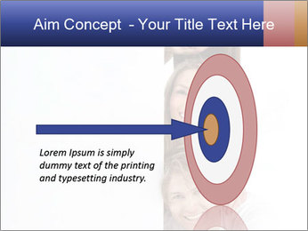 0000060804 PowerPoint Templates - Slide 83
