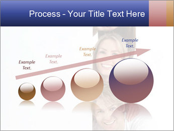 0000060804 PowerPoint Templates - Slide 87