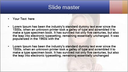 0000060804 PowerPoint Template - Slide 2