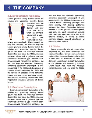 0000060804 Word Template - Page 3