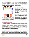 0000060804 Word Template - Page 4
