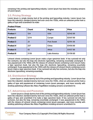 0000060804 Word Template - Page 9
