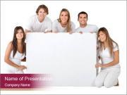 0000060805 PowerPoint Templates