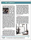 0000060806 Word Templates - Page 3