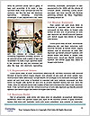 0000060806 Word Templates - Page 4