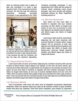 0000060806 Word Template - Page 4