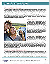 0000060806 Word Templates - Page 8
