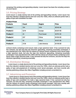 0000060806 Word Template - Page 9
