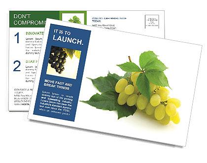0000060807 Postcard Templates