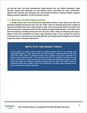 0000060807 Word Template - Page 5