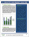 0000060807 Word Templates - Page 6
