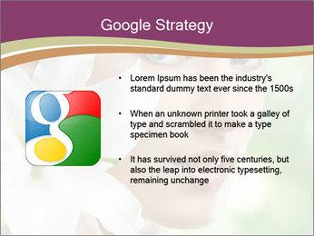 0000060808 PowerPoint Templates - Slide 10