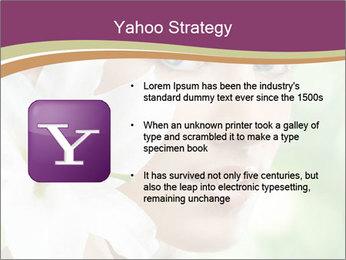 0000060808 PowerPoint Templates - Slide 11