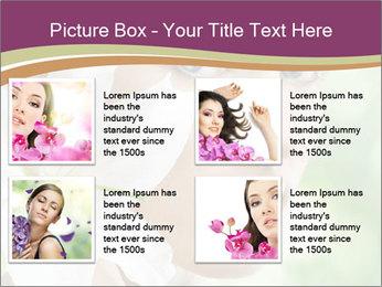 0000060808 PowerPoint Templates - Slide 14