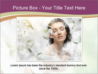 0000060808 PowerPoint Templates - Slide 16