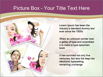 0000060808 PowerPoint Templates - Slide 23