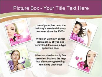 0000060808 PowerPoint Templates - Slide 24