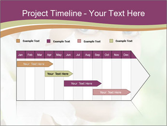 0000060808 PowerPoint Templates - Slide 25