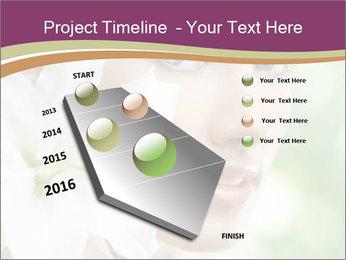 0000060808 PowerPoint Templates - Slide 26