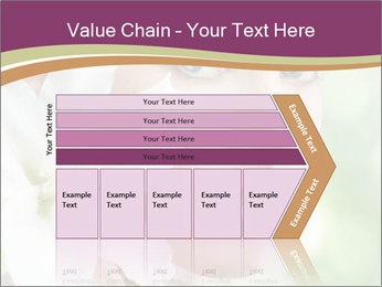 0000060808 PowerPoint Templates - Slide 27