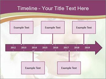 0000060808 PowerPoint Templates - Slide 28