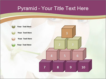 0000060808 PowerPoint Templates - Slide 31