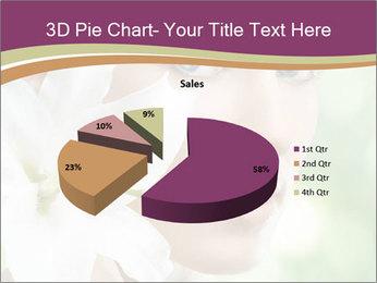 0000060808 PowerPoint Templates - Slide 35