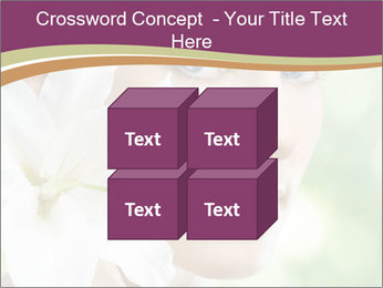 0000060808 PowerPoint Templates - Slide 39