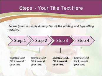 0000060808 PowerPoint Templates - Slide 4