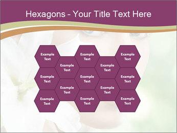0000060808 PowerPoint Templates - Slide 44