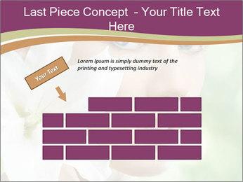 0000060808 PowerPoint Templates - Slide 46