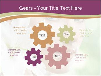0000060808 PowerPoint Templates - Slide 47