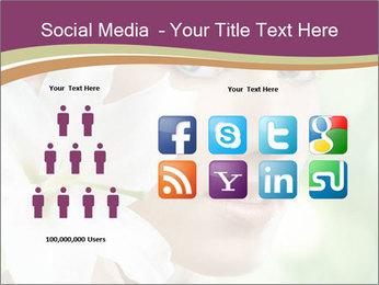 0000060808 PowerPoint Templates - Slide 5