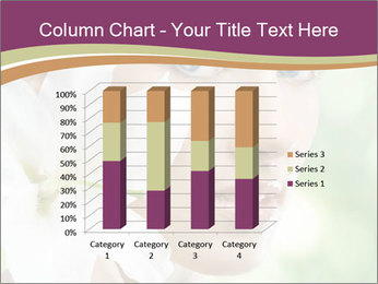 0000060808 PowerPoint Templates - Slide 50