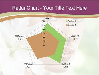 0000060808 PowerPoint Templates - Slide 51