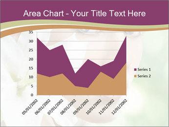 0000060808 PowerPoint Templates - Slide 53