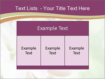 0000060808 PowerPoint Templates - Slide 59