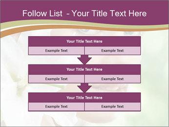 0000060808 PowerPoint Templates - Slide 60
