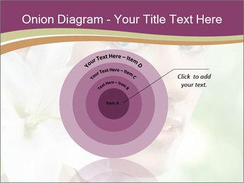 0000060808 PowerPoint Templates - Slide 61