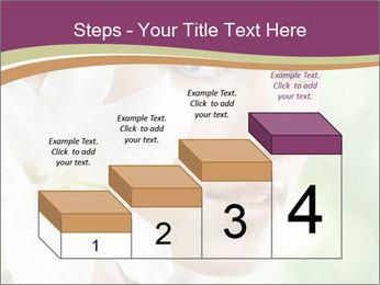 0000060808 PowerPoint Templates - Slide 64
