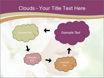 0000060808 PowerPoint Templates - Slide 72