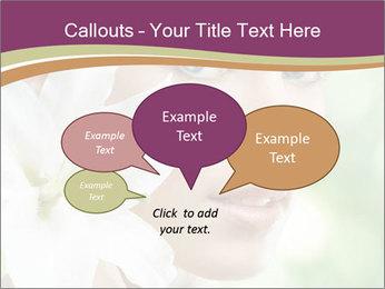 0000060808 PowerPoint Templates - Slide 73