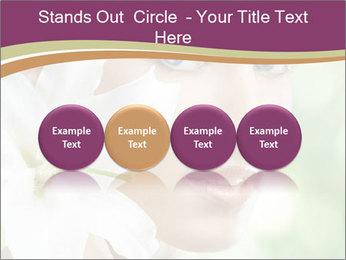 0000060808 PowerPoint Templates - Slide 76