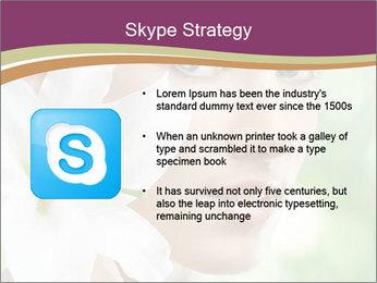 0000060808 PowerPoint Templates - Slide 8