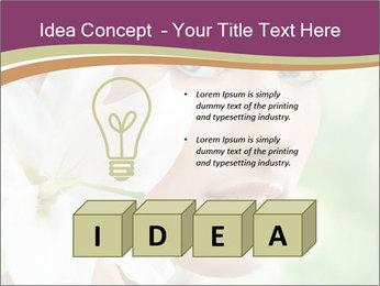 0000060808 PowerPoint Templates - Slide 80