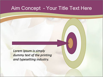 0000060808 PowerPoint Templates - Slide 83